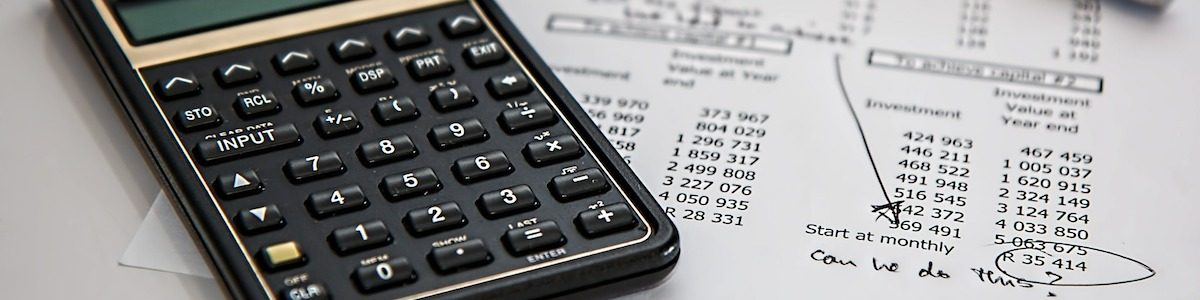 Book: Financial Intelligence for Entrepreneurs, Karen Berman and Joe Knight